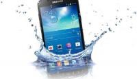 Daftar Harga HP Samsung Android Baru Dan Bekas Juni 2014