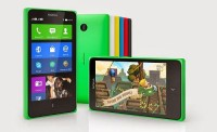 Daftar Harga HP Nokia Android Baru Dan Bekas Juni 2014 - Harian Droid
