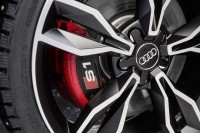 Audi_S1_2014_109.jpg (JPEG-Grafik, 1600×1066 Pixel)