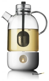 contemporary-coffee-makers-and-tea-kettles.jpg (392×640)