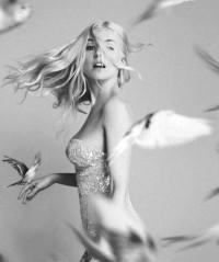 Sienna Miller | Inspiration DE