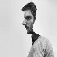 love optical illusions | Inspiration DE