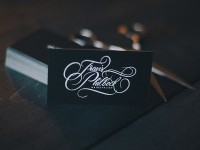 Beautiful print designs for your inspiration