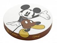Boite Mickey-SAP5003020