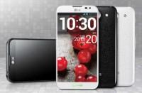 Daftar Harga HP LG Android Baru Dan Bekas Juni 2014 - Harian Droid