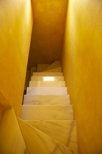 sunny yellow | Inspiration DE