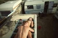 Olivier Laselle : Photo