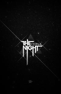 The Eternal Night by aanoi   Inspiration DE