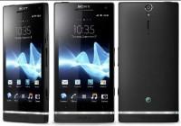 Daftar Harga HP Sony Xperia Android Baru Dan Bekas Juni 2014