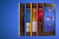 Daftar Harga HP Xiaomi Baru Dan Bekas Juni 2014 - Harian Droid