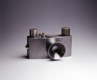 HYUN-SEOK SIM: Jewelry Making Meets Industrial Design