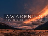 AWAKENING | NEW ZEALAND 4K on Vimeo