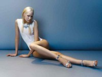 Fashion Photography by Lari Heikkila   Photographist - Photography Blog