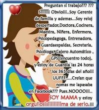 Frases cortas para el dia de la madre ~ PENSAMIENTOS DE AMOR