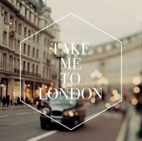 London 2014 #travel | jetset london. | Pinterest