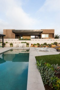 Architecture Photography: Toro Canyon House / Bestor Architecture (504479)