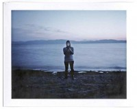Polaroid Photography by Justin Gonyea | Photographist - Photography Blog
