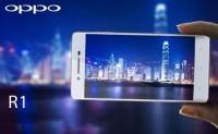 Harga Oppo R1 : Spesifikasi Dan Review Juni 2014 - Harian Droid