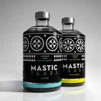 25 Spectacular Packaging Designs