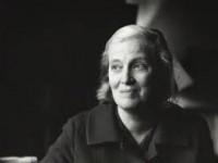 Dorothy Hodgkin - Google Search
