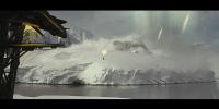 SNOWPATROL_0001.png (1280×640)