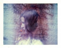 Polaroid Photography by Parker Fitzgerald | Photographist - Photography Blog