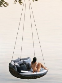Swing Chair | Design | Art|Branding | Pinterest