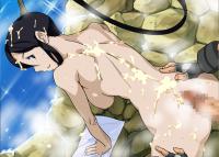 [ICE-PLACE] The Tama Shokunin - Semen Eater (Soul Eater)