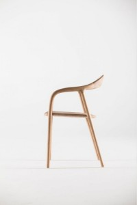 Neva Chair | Leibal