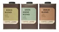 5 kawowych identyfikacji, które postawi? Ci?na nogi! - CzytajNiePytaj - Magazyn Online. Sztuka, Moda, Design, Kultura