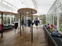 Wakacyjny butik Chanel w St Tropez | La Mistralée - CzytajNiePytaj - Magazyn Online. Sztuka, Moda, Design, Kultura