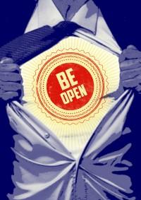 33 sposoby na podtrzymanie kreatywno?ci | Arul Anchalan - CzytajNiePytaj - Magazyn Online. Sztuka, Moda, Design, Kultura