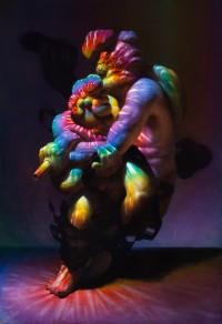 ART tygodnia | Christian Rex van Minnen - CzytajNiePytaj - Magazyn Online. Sztuka, Moda, Design, Kultura