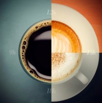 Épinglé par Carte Noire sur Arôme café | Pinterest