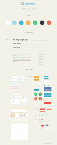 Style_Guide.png by Naoshad
