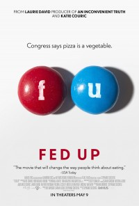 Fed Up + Subtraction.com