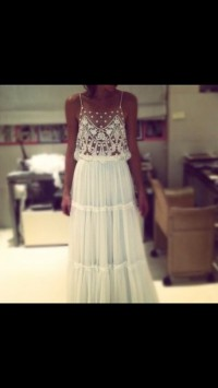 y3ios0-l-610x610-dress-lace-indie-boho-boho-chic-prom-dress-maxi-dress-white-dress-hippie-hipster-tumblr-country-style-whitelace-white-prom-dress.jpg (344×610)