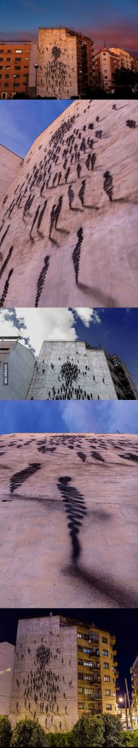 Perspectives. - 9GAG