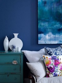 sneak peek: best of navy | Design*Sponge