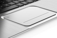 HP Spectre XT TouchSmart Ultrabook Touchpad | Flickr - Photo Sharing!