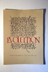 Evolution | Flickr - Photo Sharing!