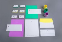 Personal Identity on