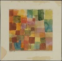 Paul Klee | Untitled | The Metropolitan Museum of Art