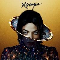 [MULTI] Michael Jackson – Xscape (Deluxe) 2014 [MP3 - 320] : MP3 - Downparadise le paradis du partage pour tous !