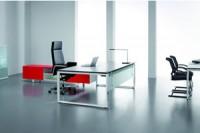 Bureau- Advies op maat | Vriens kantoorcomfort