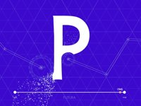 History of Typography on Vimeo