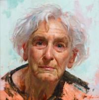 Portrait Society of America