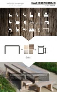 ImageShack - Infographic Kwebbeltafels.jpg