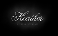 heatherlogo_2XL.png by rgury