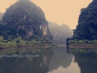 Somewhere in Vietnam // on Vimeo